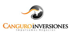 Canguro Inversiones SL
