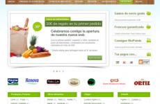 supermercado-ecologico1